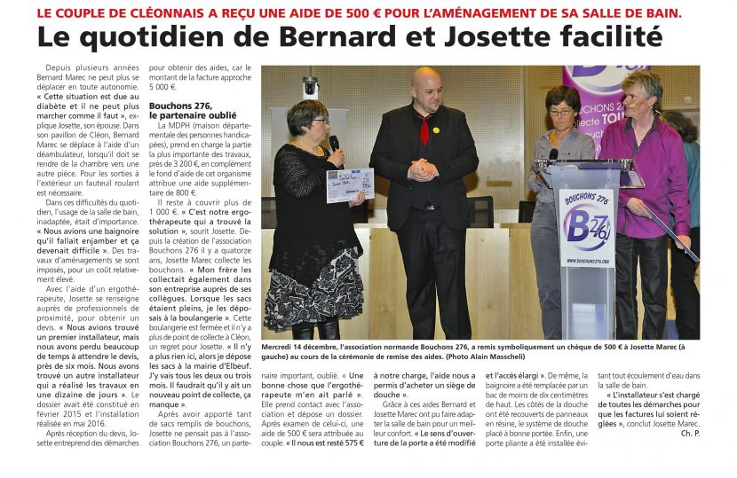 journal d'Elbeuf page 02 05012017