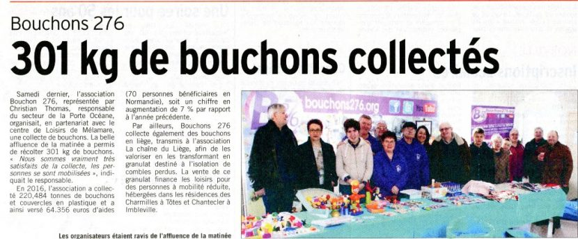 Courrier cauchois 03032017