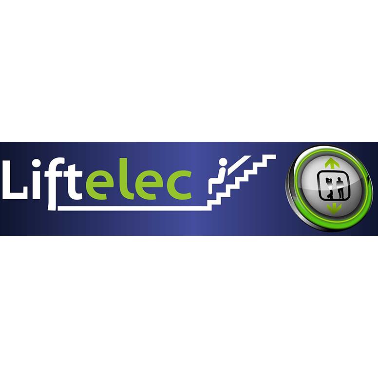 Liftelec