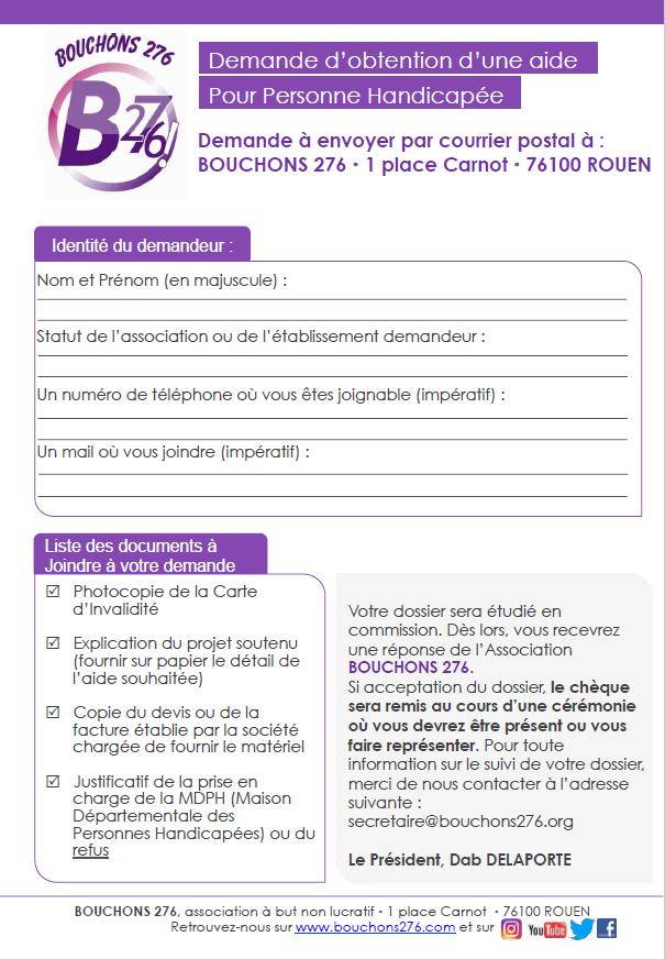 formulaire_aide_2019-2020_2
