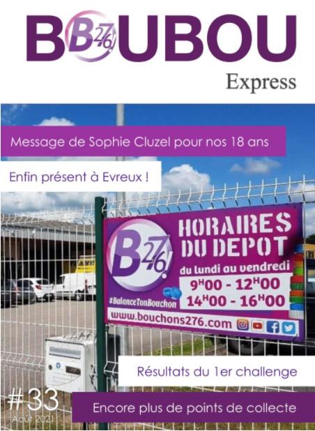 boubou_express_33